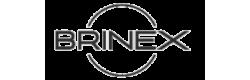 Brinex